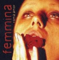 Roma Amor - Femmina